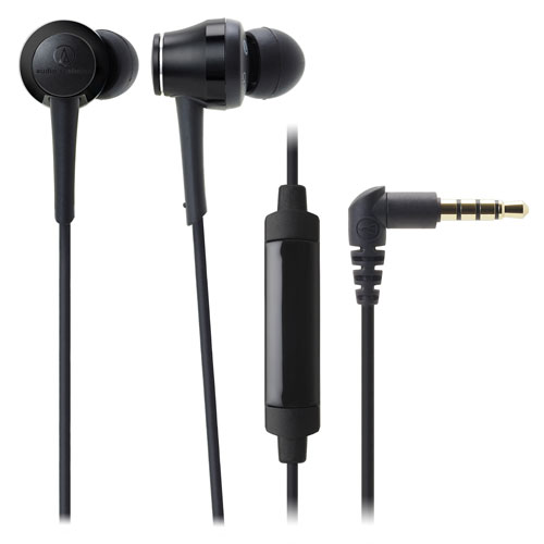 Audio Technica ATH-CKR70iS