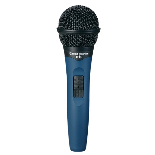 心型指向動圈咪高峰 Handheld Unidirectional Dynamic Vocal Microphone